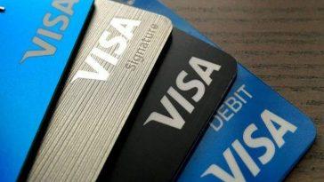 Cartão de Credito Mesmo Com Restrição SPC e Serasa