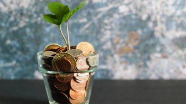 como ficar rico em pouco tempo