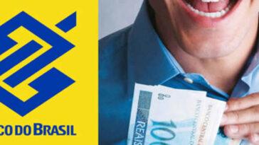 empréstimo banco do brasil