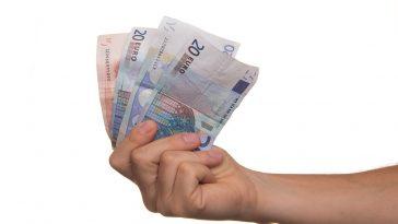 Empréstimo Consignado Público