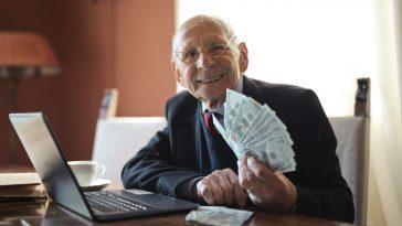 Empréstimo Consignado Paraná Banco