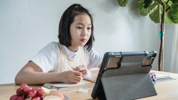 Empréstimo pessoal online Geru