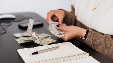 Empréstimo sem consulta