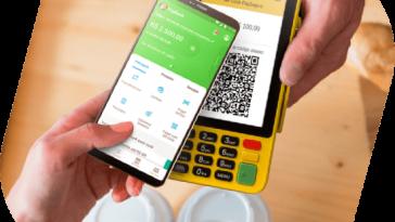 Empréstimo Online PagBank